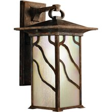 Outdoor Sconce Coach Lights ...