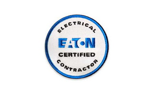 Eaton Contractor slide