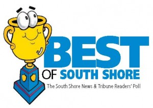 SouthShore Best of Logo_Gold